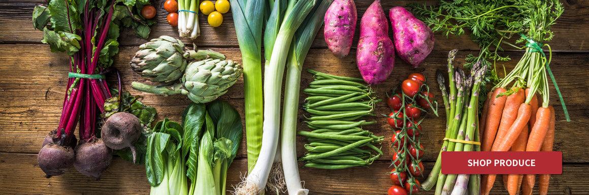 slider-produce-squashed
